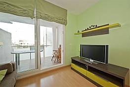 Imagen sin descripción - Apartamento en venta en Roses - 262810440