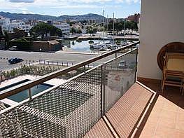 Imagen sin descripción - Apartamento en venta en Roses - 275597684