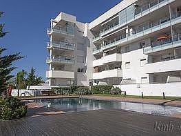 Imagen sin descripción - Apartamento en venta en Roses - 279874686