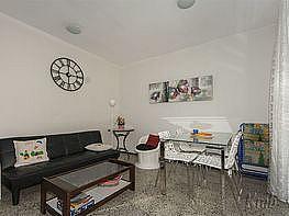Imagen sin descripción - Apartamento en venta en Roses - 285405279