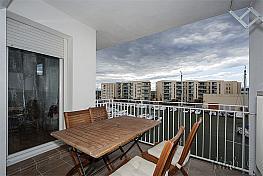 Imagen sin descripción - Apartamento en venta en Roses - 299904670