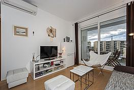 Imagen sin descripción - Apartamento en venta en Roses - 299904673