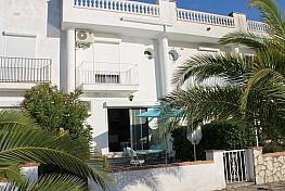Imagen sin descripción - Casa adosada en venta en Roses - 300674662