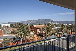 Imagen sin descripción - Apartamento en venta en Roses - 302541029