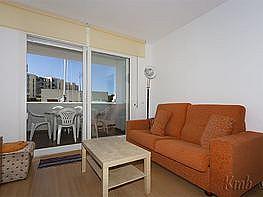 Imagen sin descripción - Apartamento en venta en Roses - 320961586