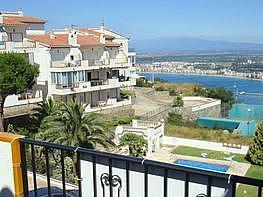 Imagen sin descripción - Apartamento en venta en Roses - 335784904