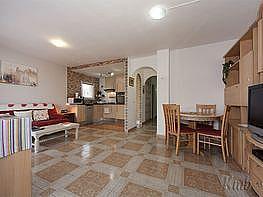 Imagen sin descripción - Apartamento en venta en Roses - 337287117