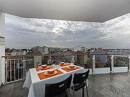 Imagen sin descripción - Apartamento en venta en Roses - 339260350