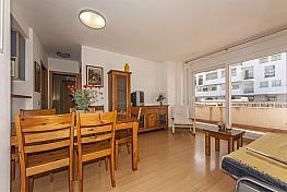Imagen sin descripción - Apartamento en venta en Roses - 341973902