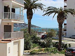 Imagen sin descripción - Apartamento en venta en Roses - 345941431