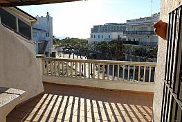 Imagen sin descripción - Apartamento en venta en Roses - 366703462