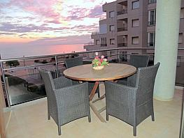 Imagen sin descripción - Apartamento en venta en Roses - 376427753