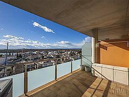 Imagen sin descripción - Apartamento en venta en Roses - 378333503
