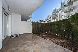 Imagen sin descripción - Apartamento en venta en Roses - 378333653