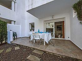 Imagen sin descripción - Apartamento en venta en Roses - 381374209