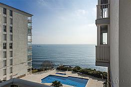 Imagen sin descripción - Apartamento en venta en Roses - 387164682
