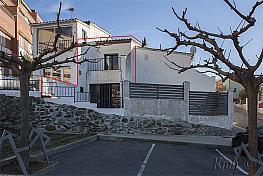 Imagen sin descripción - Casa adosada en venta en Roses - 391330984