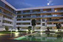 Imagen sin descripción - Apartamento en venta en Roses - 395171657
