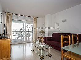 Imagen sin descripción - Apartamento en venta en Roses - 258127293