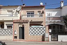 Casas Empuriabrava