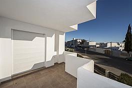 Terraza - Apartamento en venta en Roses - 254145140