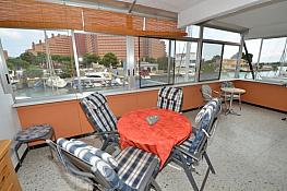 Imagen sin descripción - Apartamento en venta en Roses - 296799126