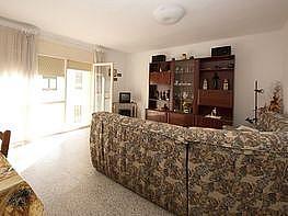 Imagen sin descripción - Apartamento en venta en Roses - 296798325