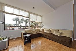 Imagen sin descripción - Apartamento en venta en Roses - 256862567