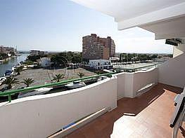 Imagen sin descripción - Apartamento en venta en Roses - 380296784