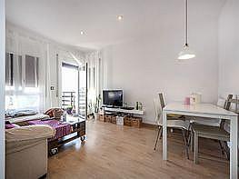 Imagen sin descripción - Apartamento en venta en Roses - 262810617