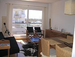 Imagen sin descripción - Apartamento en venta en Roses - 381701289