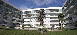 Imagen sin descripción - Apartamento en venta en Roses - 262810761