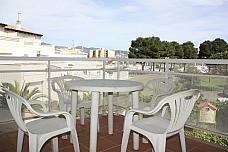 Imagen sin descripción - Apartamento en venta en Roses - 226785568