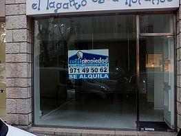 Img_20140908_194109 - Local comercial en alquiler en calle Barón de Santa Maria del Sepulcre, Urbanitzacions Llevant en Palma de Mallorca - 244616728