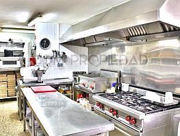 Cosina - Bar en alquiler en Palma de Mallorca - 271911316