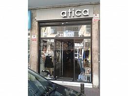 Img-20160411-wa0015 - Local comercial en alquiler en calle Barón Santa María del Sepulcro, Santa Catalina en Palma de Mallorca - 313350313