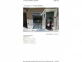 La toga-001 - Local comercial en alquiler en Palma de Mallorca - 325459971