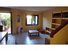 20161003_110239 - Casa adosada en alquiler en Can Pastilla en Palma de Mallorca - 327780609
