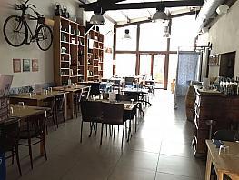 Foto 24-10-16 16 59 13 - Local comercial en alquiler en Urbanitzacions Llevant en Palma de Mallorca - 337318552