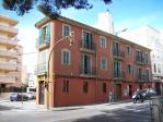 Flats Palma de Mallorca, Centre