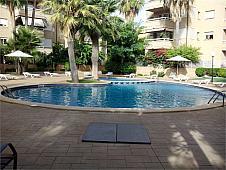 Flats Palma de Mallorca, Son Dameto