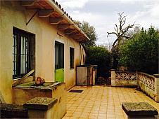 Casas rurales Llucmajor