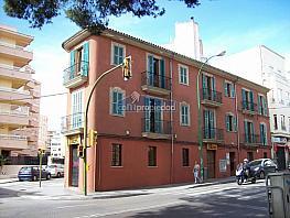 Flat for rent purchase option in calle Espartero, Santa Catalina in Palma de Mallorca - 178238003