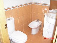 /fotos/fotos280/img/14606/14606-4736050-156739564.jpg