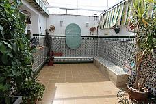 Foto - Dúplex en venta en calle Centro, Jerez de la Frontera - 200877218