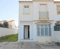 Foto - Casa en venta en calle Nazaret, Jerez de la Frontera - 200877728