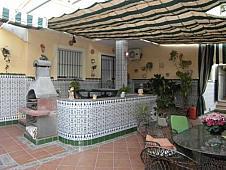 Foto - Casa pareada en venta en calle Chapin, Jerez de la Frontera - 200878202