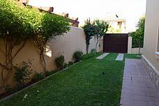 Foto - Casa pareada en venta en calle Norte, Jerez de la Frontera - 202313601
