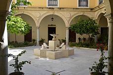 Foto - Piso en venta en calle Centro, Jerez de la Frontera - 202313700