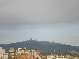 Ático en alquiler en Vila de Gràcia en Barcelona - 335654696
